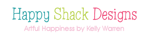 Happy Shack Designs