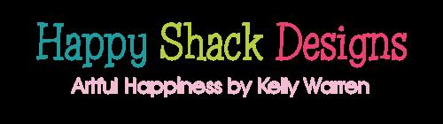 Happy Shack Designs